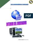 tico.pdf