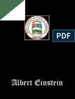 Einstein 2007