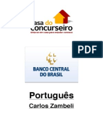 BACEN_portugues1