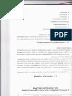 Biologie Pentru Grupele de Excelenta(1)
