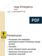 8 Toxycology Emergency-2