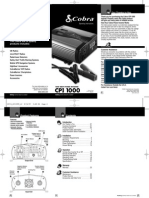 CPI1000_MANL.pdf