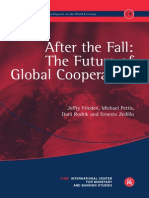 After the Fall - The Future of Global Cooperation (1)