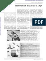 b516610c.pdf