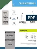 FICHA RESINA POLIESTER.pdf