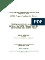 Unifem+Tierras+Mujer+Informe+Final+Marzo+21+(2)
