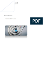 Tubo de Vacio - Fisica III (2).Docx Roca