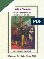 [PDF] 02 Jules Verne - Ocolul Pamantului in Optzeci de Zile 1971