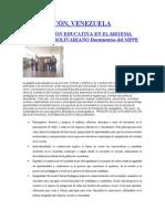 Planificacion Educ