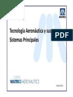1.Fundamentos Basicos de La Aeronautica MATRICI [Modo de Compatibilidad]