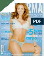 RevistaBoaFormaMaio2010