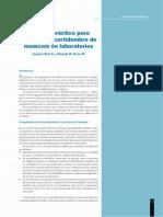 Tend2 Enfoque Practico Para Reducir La Incertidumbre