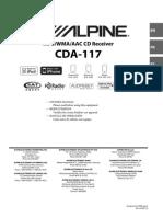 cda117