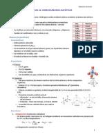 16-Hidrocarburos Alifaticos Def