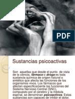 Geraldine Rodriguez.pptx