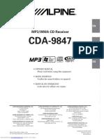 cda9847