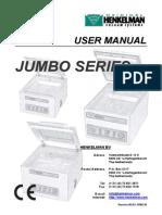 Series Jumbo