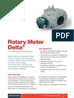 Especificacion DELTA.pdf