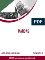 Marcas Indecopi[1]