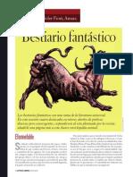 PDF Letras Libres