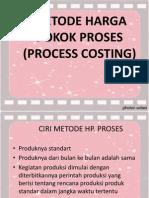 Metode Harga Pokok Proses1