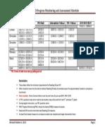 Reading 3D Calendar 2013-2014 (1)
