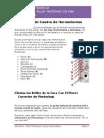 93651616 Folleto Teorico Photoshop Para Periodistas