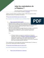Ayuda Para Windows 7-7