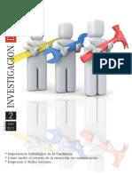 DIRCOM-investigacion-y-casos-N-2-ISSN-1853-0117.pdf
