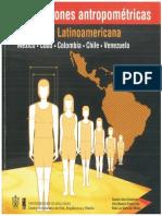 Dimensiones Antropométricas  Población Latinoamericana.pdf