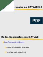Aula Matlab 2