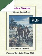 [PDF] 39 Jules Verne - Cesar Cascabel 1988