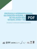 ProtocoloViolacion