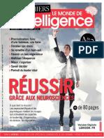 Les Cahiers Du Monde de l'Intelligence 11-12-2013!01!2014