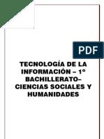 programacion tecnologias de la informacion 1 bach ccss