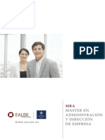 MBA_EALDE