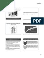 CD Pemeriksaan Antropometri Dan KPSP Baru