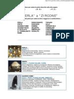 [ebook ita] La Cristalloterapia P Z