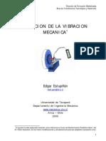 4-1 Apunte Medicion de La Vibracion Mecanica