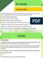 ejercicios_matematicas_financieras (2)