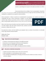 Colocação Pronominal_Proposta_Didatica