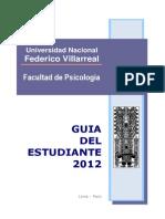 7 Guia Estudiante Fps