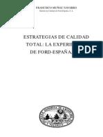 Estrategias_de_la_calidad_total caso Ford España
