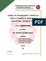 PARA DESARENADOR.docx