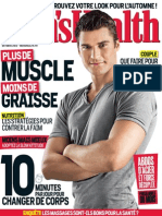 Mens.health.n57.French.ebook.pdf