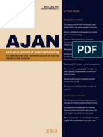 AJAN_25-3