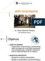 Gestion_empresarial_PPT01