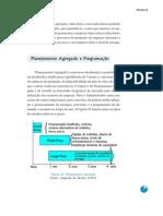 Operacoes_logisticas_parte2