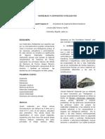 Articulo de Materiales Inteligentes
