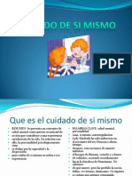 cuidadodesimismo-120626215938-phpapp01